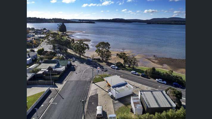 227 Flinders Street Beauty Point TAS 7270 - Image 6