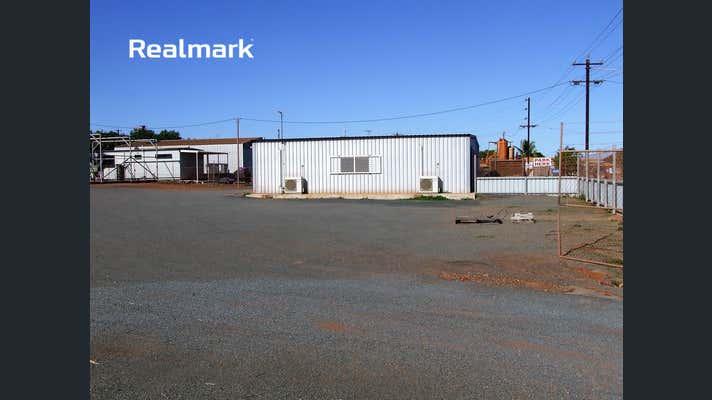 689 Shanks Road Onslow WA 6710 - Image 23
