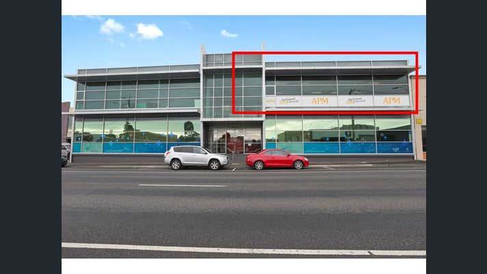 Unit 4, 35-37 Gordon Avenue Geelong West VIC 3218 - Image 2