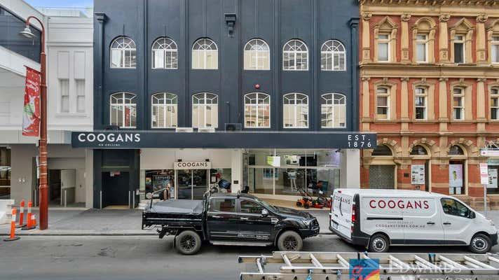 79 Collins Street Hobart TAS 7000 - Image 1