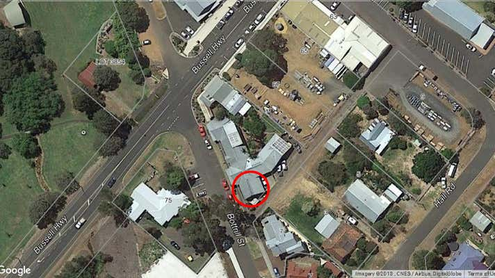 4/69 Bussell Highway Cowaramup WA 6284 - Image 3