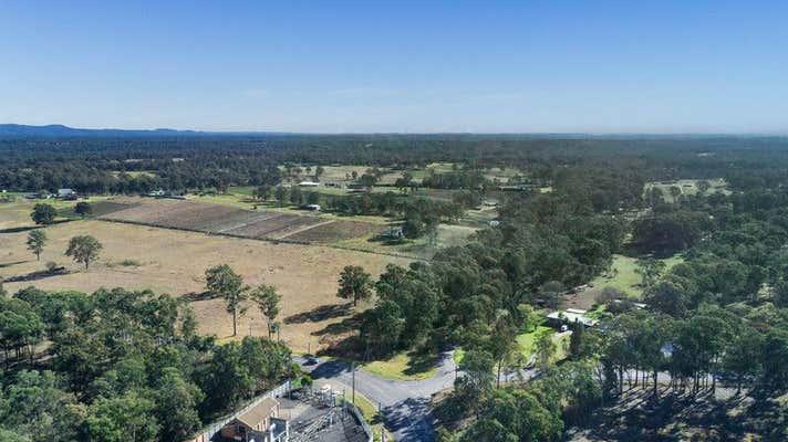 1 Boundary Road Glossodia NSW 2756 - Image 2