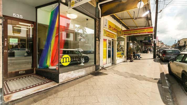 535 King Street Newtown NSW 2042 - Image 2