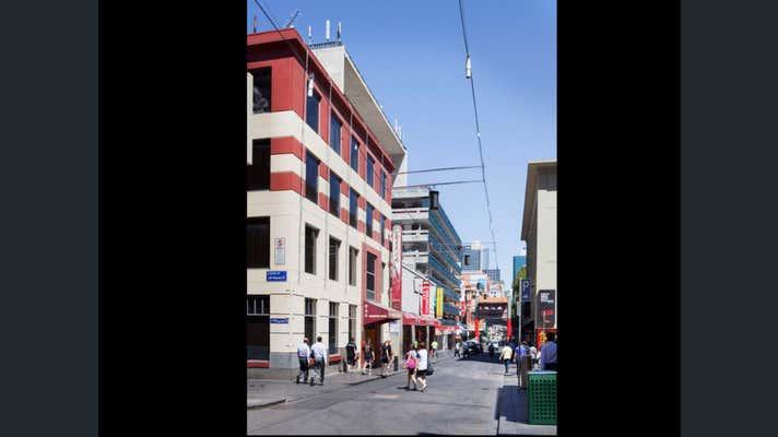 131-135 Little Bourke Street Melbourne VIC 3000 - Image 7