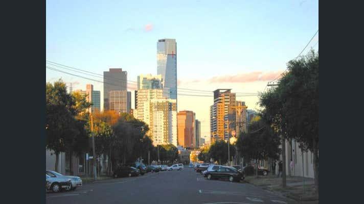 182 Buckhurst Street South Melbourne VIC 3205 - Image 4