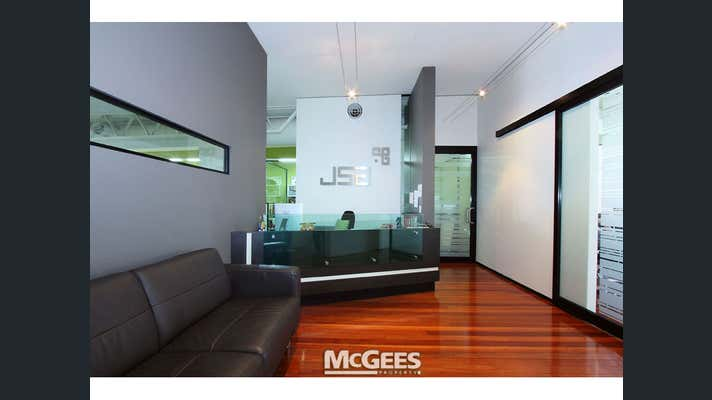 139 Gotha Street Fortitude Valley QLD 4006 - Image 2