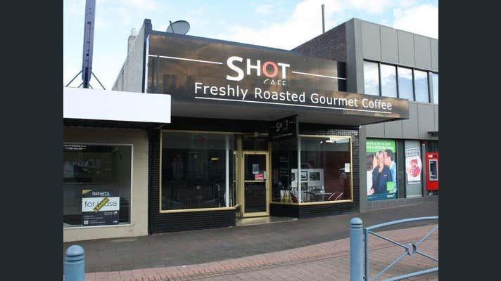 Shot Cafe, 49 High Street New Norfolk TAS 7140 - Image 2