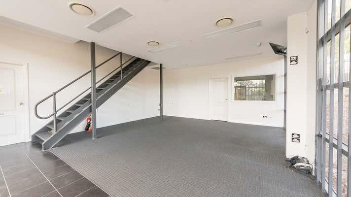 4/17 Babilla Close Beresfield NSW 2322 - Image 2