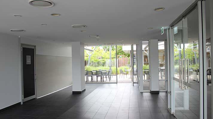 Cessnock Central - Tenancies 2&3 (combined), 2 North Avenue Cessnock NSW 2325 - Image 2