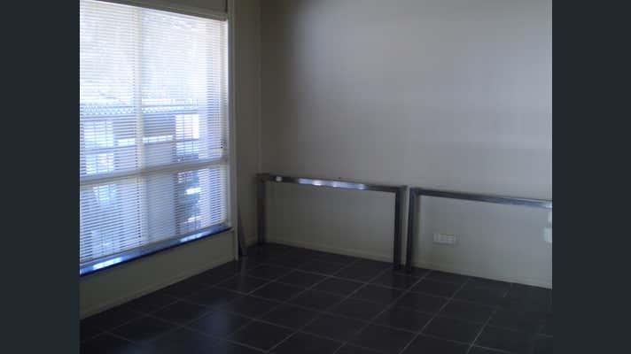 3/11 Project Avenue Noosaville QLD 4566 - Image 3