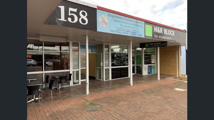 158 Brisbane Road Booval QLD 4304 - Image 1