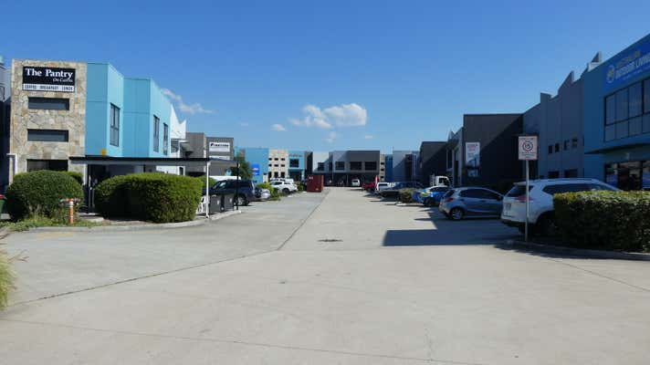 33/17 Cairns Street Loganholme QLD 4129 - Image 20