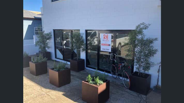 2b/349 Montague Road West End QLD 4101 - Image 1