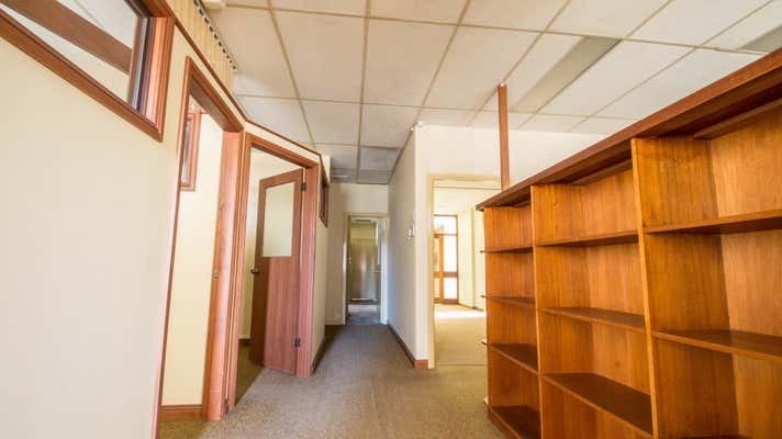 Anson Street Plaza, Suites 1-1 Anson Street Orange NSW 2800 - Image 2