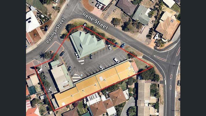 1 Irene Street Geraldton WA 6530 - Image 1