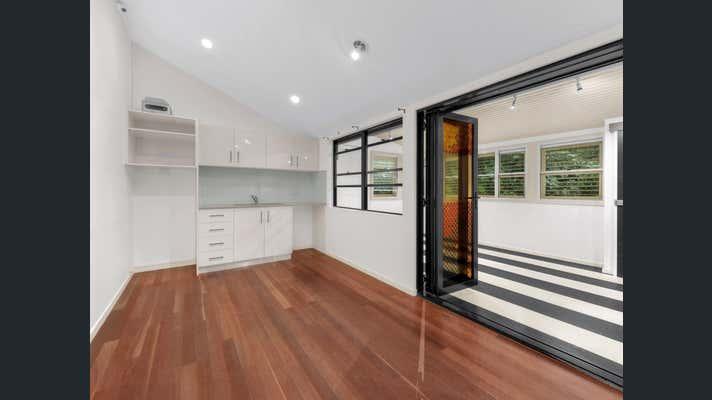 181 Latrobe Terrace Paddington QLD 4064 - Image 5