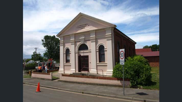 41-43 Wellington Street Longford TAS 7301 - Image 2