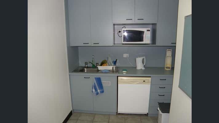 177 - 181 Brisbane Road Mooloolaba QLD 4557 - Image 9