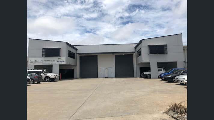 2/57-59 Steel Street Capalaba QLD 4157 - Image 7