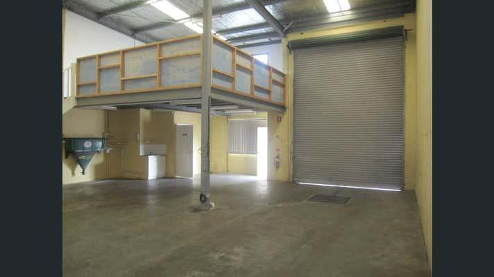 Unit 4, 21-23 Brunker Road Greenacre NSW 2190 - Image 2