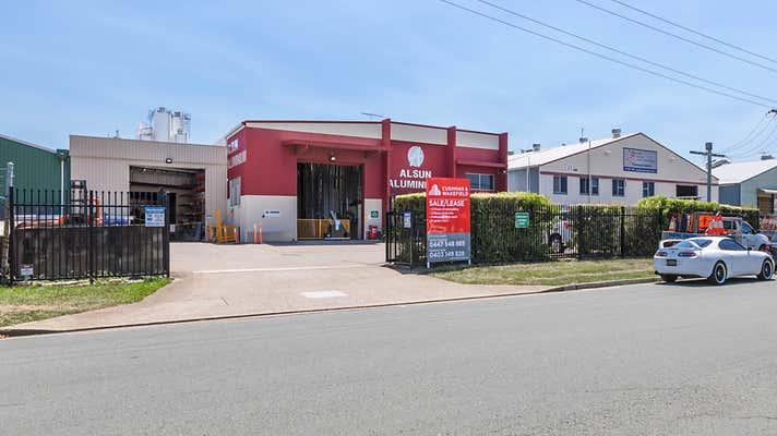 11 Leonard Crescent Brendale QLD 4500 - Image 1