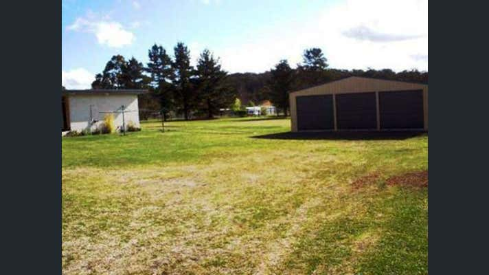 Glen Innes NSW 2370 - Image 7