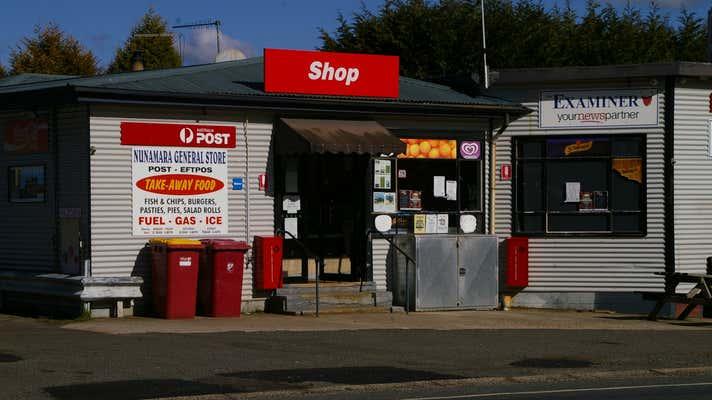 39365 Tasman Highway Nunamara TAS 7259 - Image 2