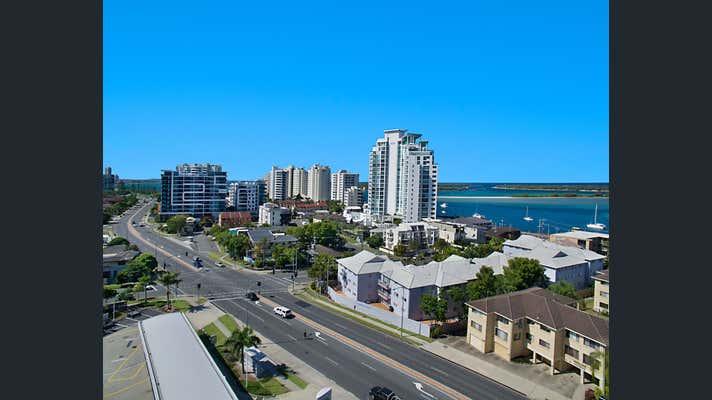 110-112 Frank Street Labrador QLD 4215 - Image 7