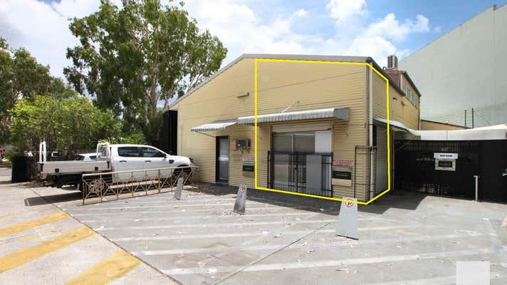 3/11 Project Avenue Noosaville QLD 4566 - Image 1