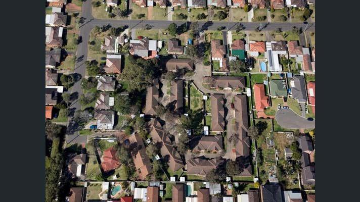 Kingswood NSW 2747 - Image 2