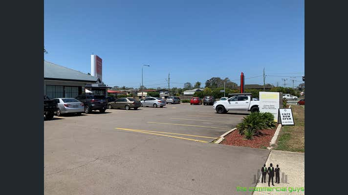 4A/2270 Sandgate Rd Boondall QLD 4034 - Image 9