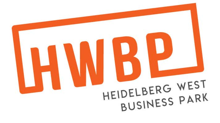 12 Helen Street Heidelberg West VIC 3081 - Image 5