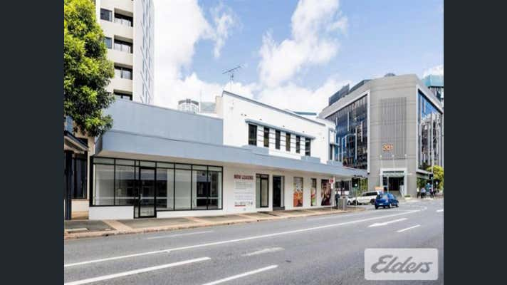 215 Wharf Street Spring Hill QLD 4000 - Image 1