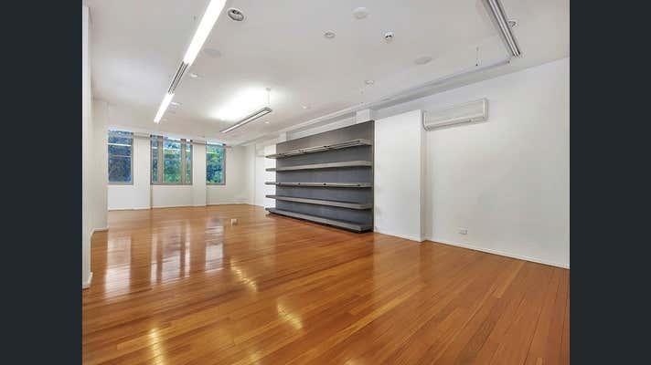 Level 1, Suite 2, 392 Oxford Street Paddington NSW 2021 - Image 1