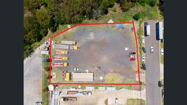 8 Holt Drive Torrington QLD 4350 - Image 10