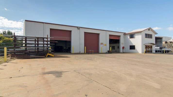 2 Bain Court Torrington QLD 4350 - Image 1
