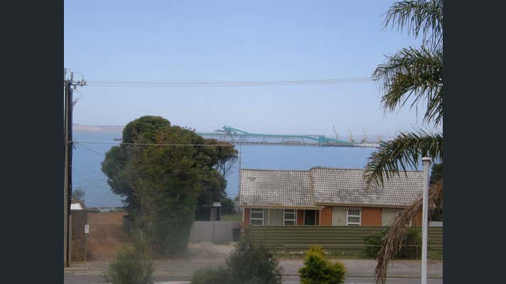 2 Normandy Place Port Lincoln SA 5606 - Image 2