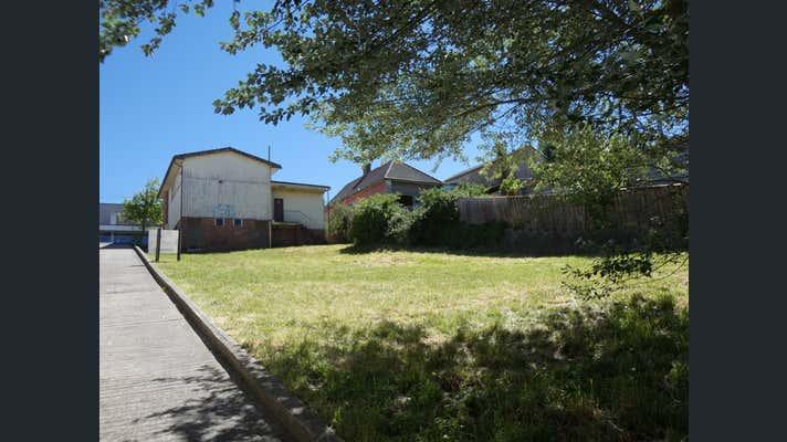 37 Waratah Street Katoomba NSW 2780 - Image 6