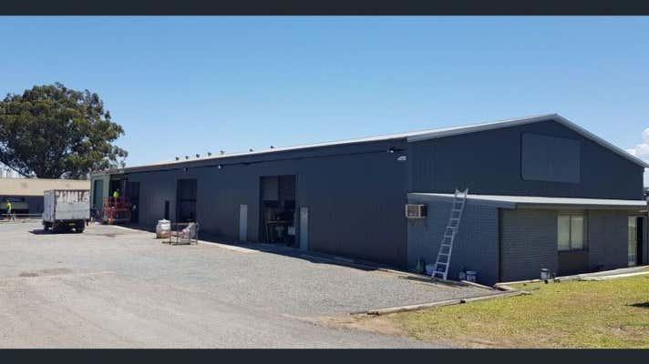 4 Bolwarra Road Port Macquarie NSW 2444 - Image 2