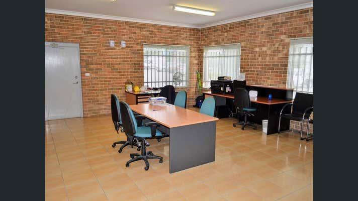 3/6-8 Industrial Road Unanderra NSW 2526 - Image 6