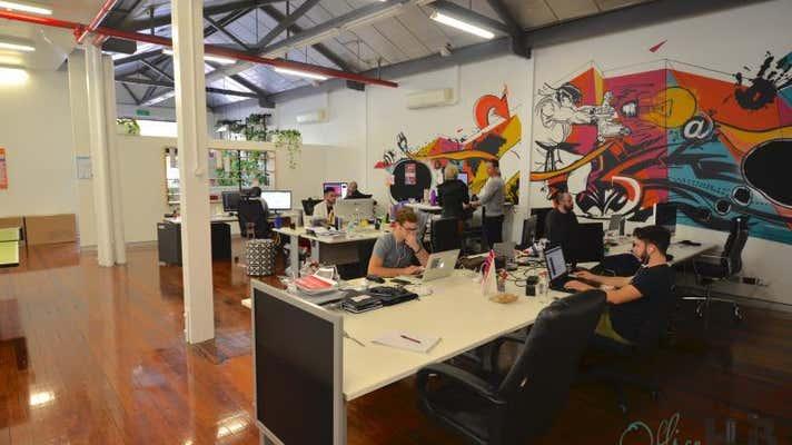 Teneriffe QLD 4005 - Image 1