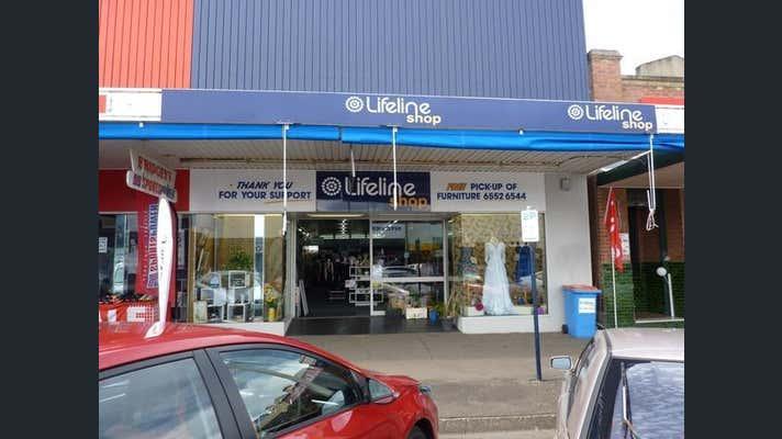 43 Manning Street Taree NSW 2430 - Image 2