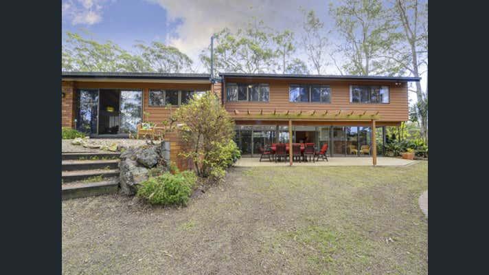 258 Oates Avenue Holland Park QLD 4121 - Image 2
