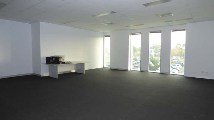 Office 4, 9-12 Federation Way Caroline Springs VIC 3023 - Image 2