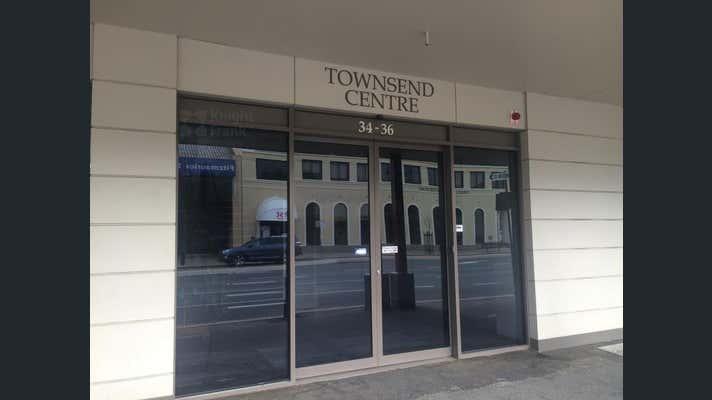 Office 4, 34-36 Fitzmaurice Street Wagga Wagga NSW 2650 - Image 1