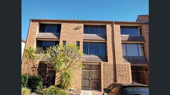 10/421-423 Church Street Parramatta NSW 2150 - Image 10