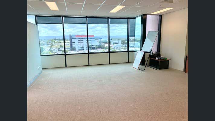 Level 8, 30809/9 Lawson Street Southport QLD 4215 - Image 1