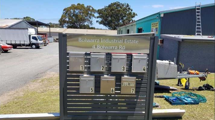 4 Bolwarra Road Port Macquarie NSW 2444 - Image 1