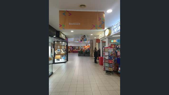 Busselton Boulevard Shopping Centre, 69 Prince Street Busselton WA 6280 - Image 4