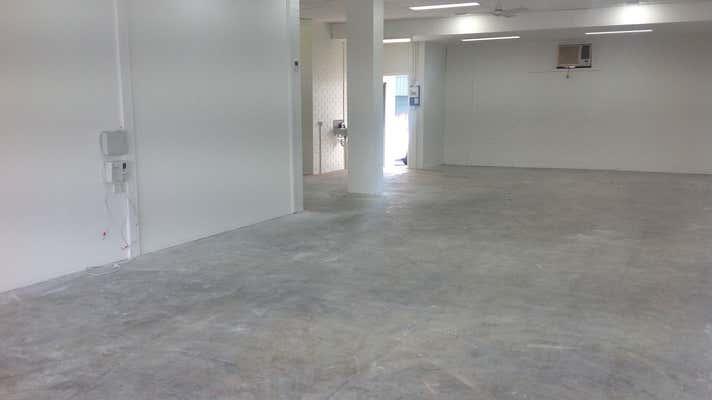 12/38 Mandurah Terrace Mandurah WA 6210 - Image 6